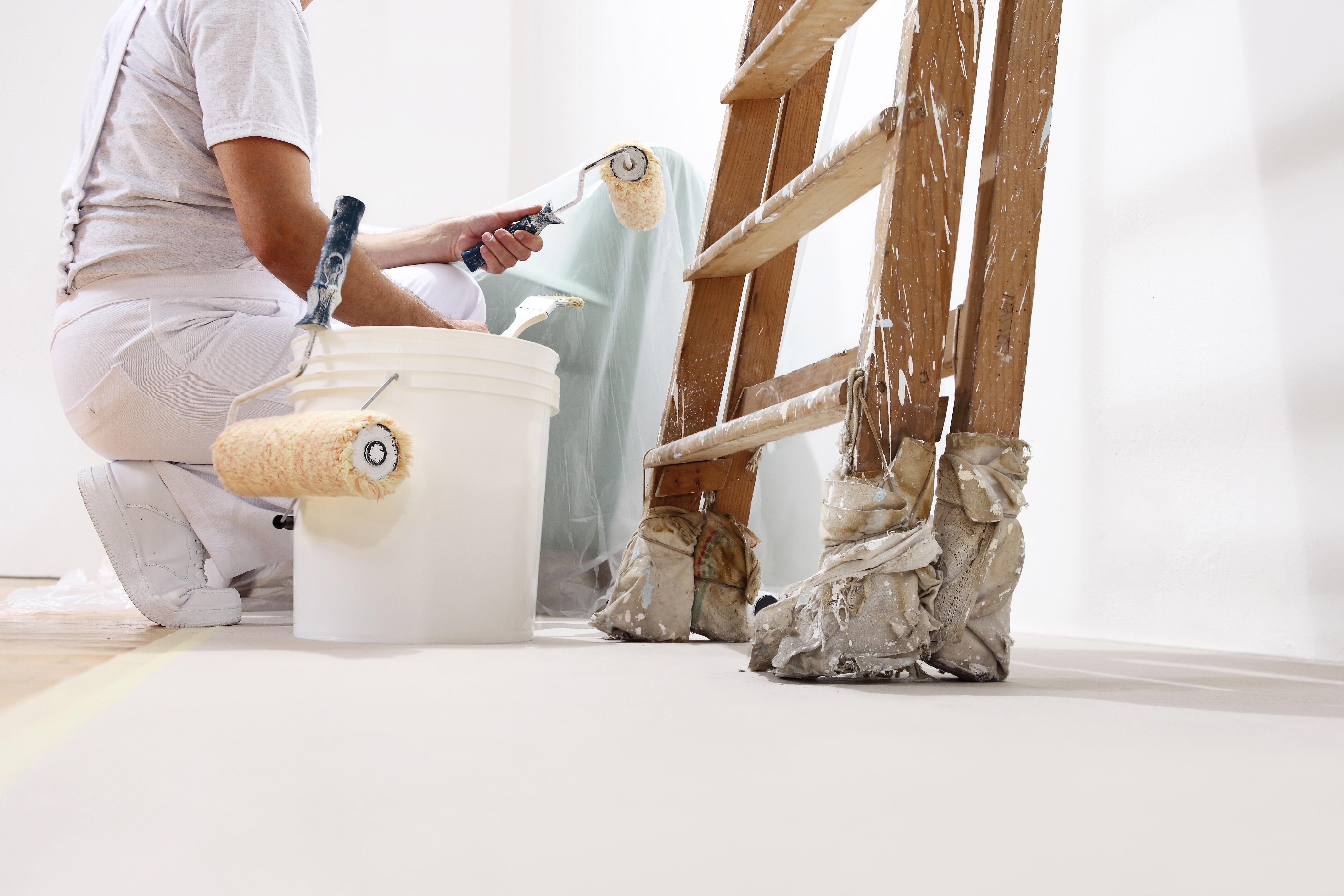 Find a Renovator