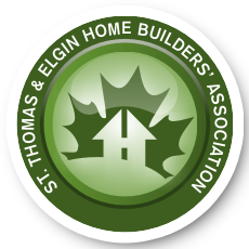 St. Thomas Elgin Home Builders Association