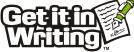 getwriting