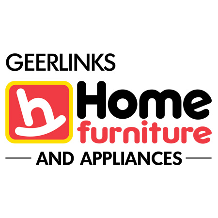 Geerlinks Home Hardware Building Centre Furniture